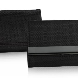 Double Side Card Holder