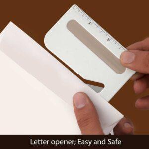 Letter Assistant