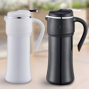 Easy pour flask 1.5L