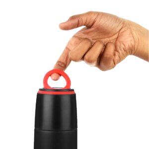 Halo Premium Vacuum Flask (500 ml)