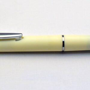 Doctor'S Torch (Pen Shape)
