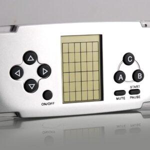 Brain-Churner: Sudoku Game (Big)